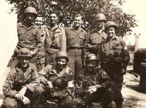 Dad Army