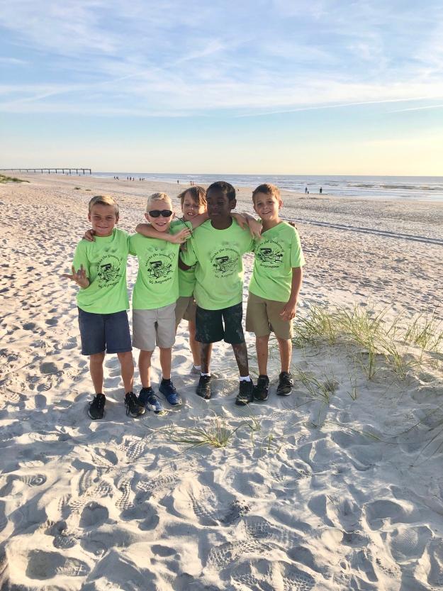Beach Squad 2